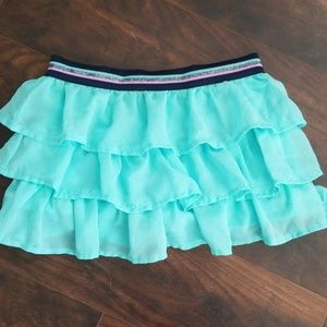 Other - Girls mini skirt